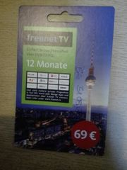 Freenet TV Modul