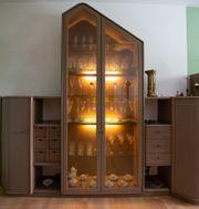 Wohnwand Huelsta Haushalt Möbel Gebraucht Und Neu Kaufen