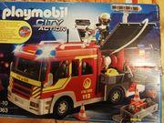 Playmobil 5363