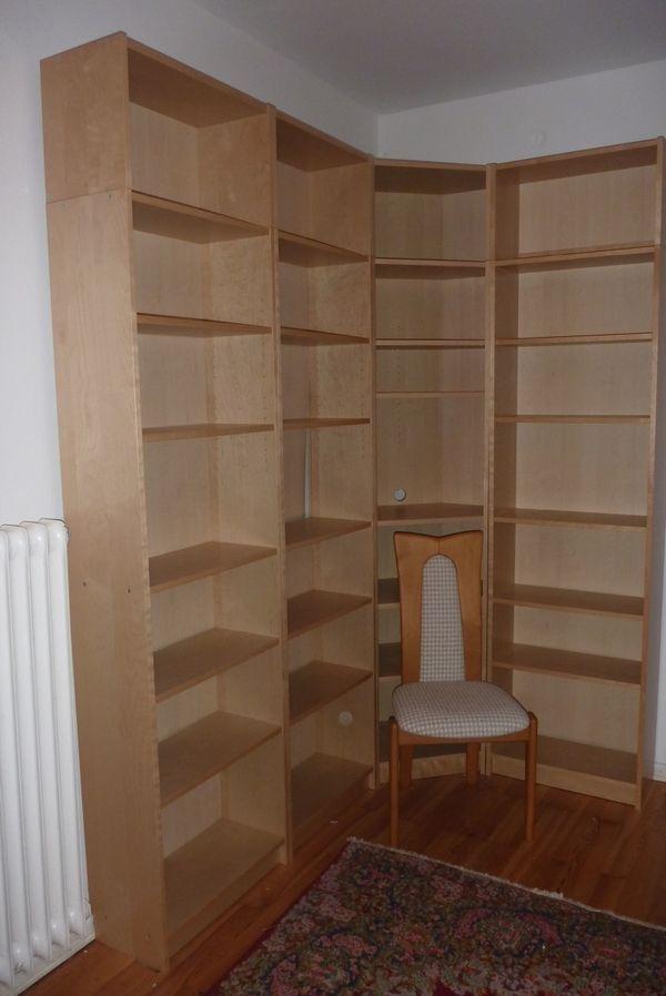 ikea m bel regale gebraucht kaufen nur 2 st bis 60 g nstiger. Black Bedroom Furniture Sets. Home Design Ideas