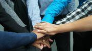 Einstellungstest Polizei Vorbereitung im Einzelcoaching