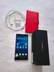 Huawei P 8,