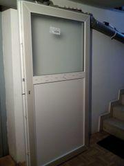 glaseinsatz handwerk hausbau kleinanzeigen kaufen. Black Bedroom Furniture Sets. Home Design Ideas
