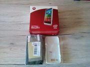Motorola Razr i XT 890