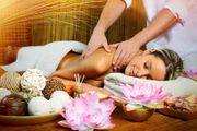 Massage / Wellness / Leverkusen