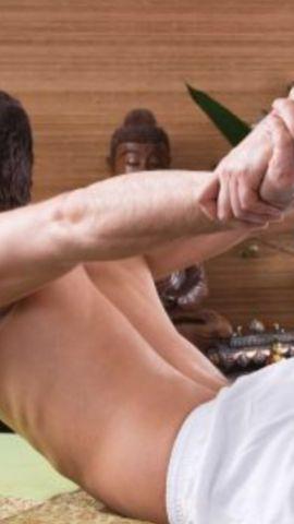 dwt treffen prostata massage richtig