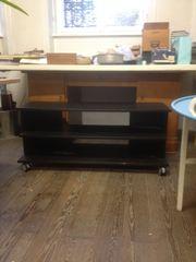 ikea m bel gebraucht und neu kaufen. Black Bedroom Furniture Sets. Home Design Ideas