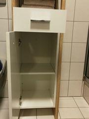 Bad Schränke Ikea in Worms - Bad, Einrichtung und Geräte kaufen und ...