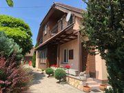 Ungarn Traumhaft schönes Haus mit