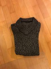 Original Wadson Pullover
