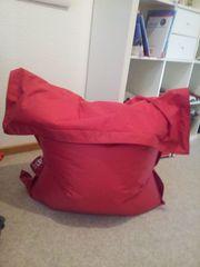 Sitzsack Fatboy Haushalt Möbel Gebraucht Und Neu Kaufen Quokade