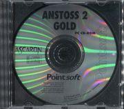 Anstoss 2 Gold Anstoss2 Verlängerung