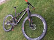 Specialized Epic S