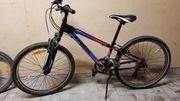 Trek Mountainbike Boy``