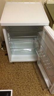 Kühlschrank MIELE (K
