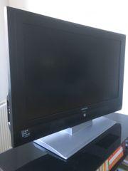 Fernseher LCD Grundig