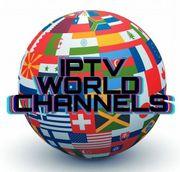 Ip--tv Smart