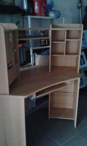 Möbel In Herford moebel zu verschenken in herford haushalt möbel gebraucht und