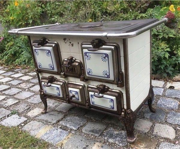 alter ofen kaufen alter ofen gebraucht. Black Bedroom Furniture Sets. Home Design Ideas