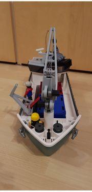 Containerschiff Kinder Baby Spielzeug Günstige Angebote