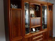 Wohnzimmer Möbel Kirschbaum