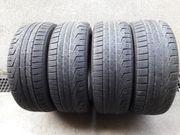 4x225 50R17 94 H Pirelli