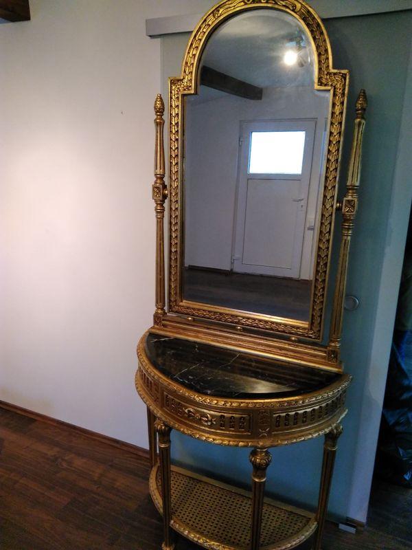 telefunken zwei ankauf und verkauf anzeigen finde den billiger preis. Black Bedroom Furniture Sets. Home Design Ideas