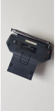 Game Gear TV Adapter