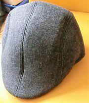 Mütze Flatcap cap