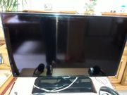 Samsung 40 Smart TV