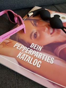 dildo with vibrator erotik heilbronn