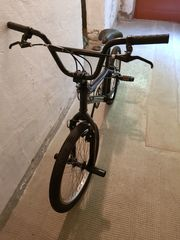 BMX Fahrrad 20 Sol