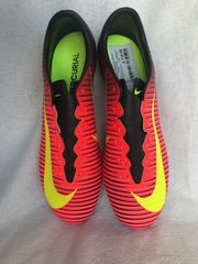 NIKE MERCURIAL Herren Fußball Schuhe