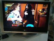 Fernseher LCD 32