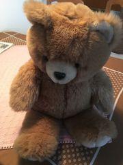 Grosser Teddybär