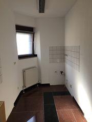 1ZKB Appartement