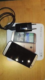 HTC one mini2