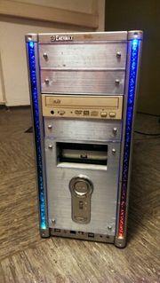 PC 64bit 2x2 2 Ghz