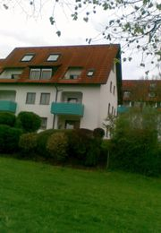 Salem/Bodensee 2,