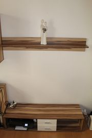 Haushalt Möbel Kleinanzeigen Neu Und Gebraucht Kaufen Und