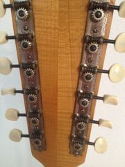 Gitarrunterricht für jedes Alter