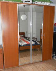 Huelsta Schlafzimmer - Haushalt & Möbel - gebraucht und neu kaufen ...