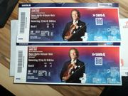 Tickets Andre Rieu -