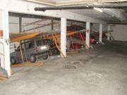 Duplex Stellplatz in