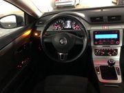 Volkswagen Passat CC 1 8