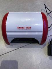 Emmi-Nail Multi-