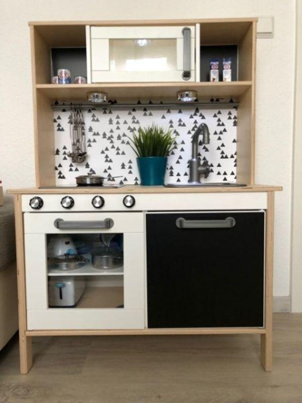 Aufkleber Für Ikea Küche Neu Und Verpackt In Lampertheim Kinder