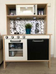 Aufkleber für Ikea Küche neu