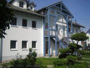 Ferienwohnung Ostsee, Karlshagen,