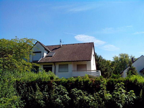 Reihen-Eck-Haus, » Vermietung Häuser